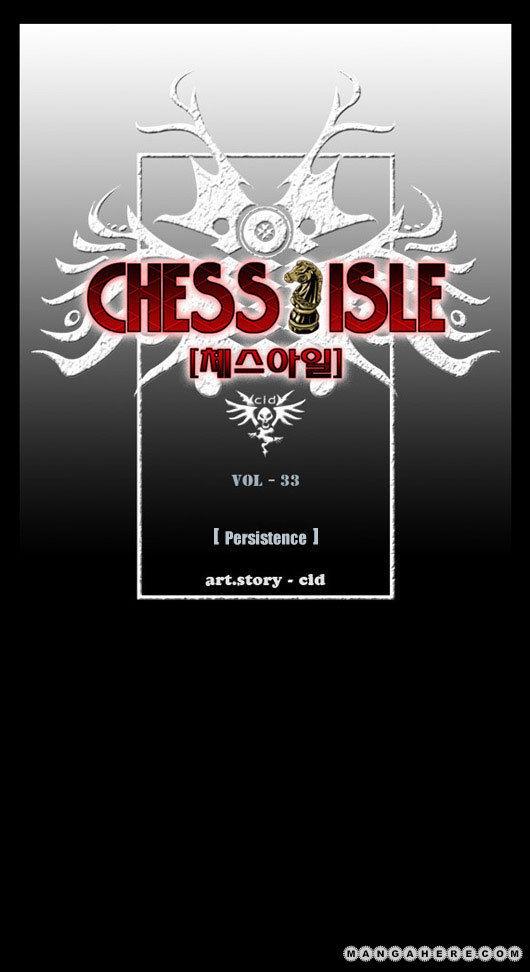 Chess Isle 33 Page 2