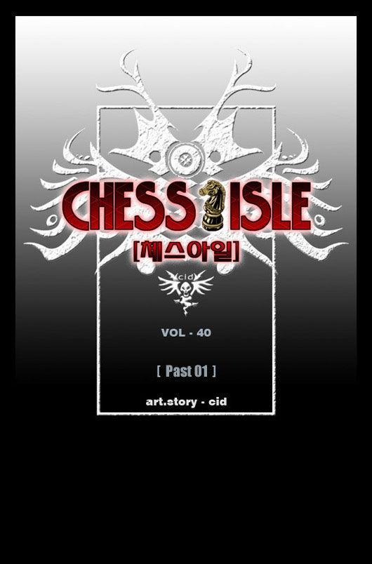 Chess Isle 40 Page 2