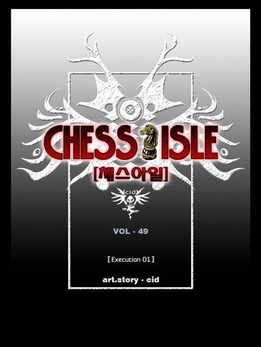 Chess Isle 49 Page 2