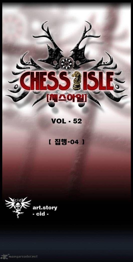 Chess Isle 52 Page 2