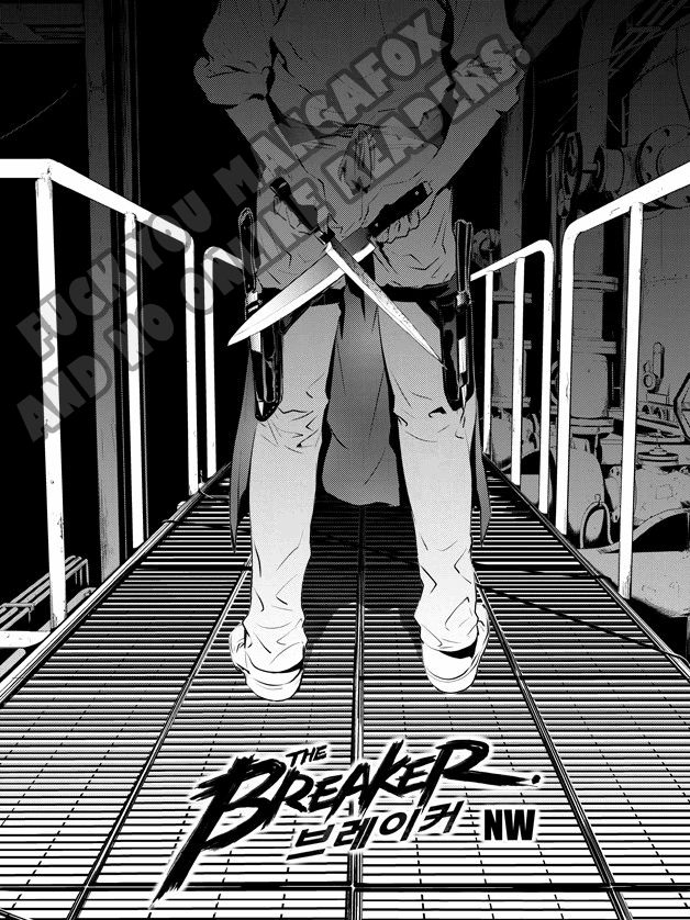 The Breaker: New Waves 74 Page 2