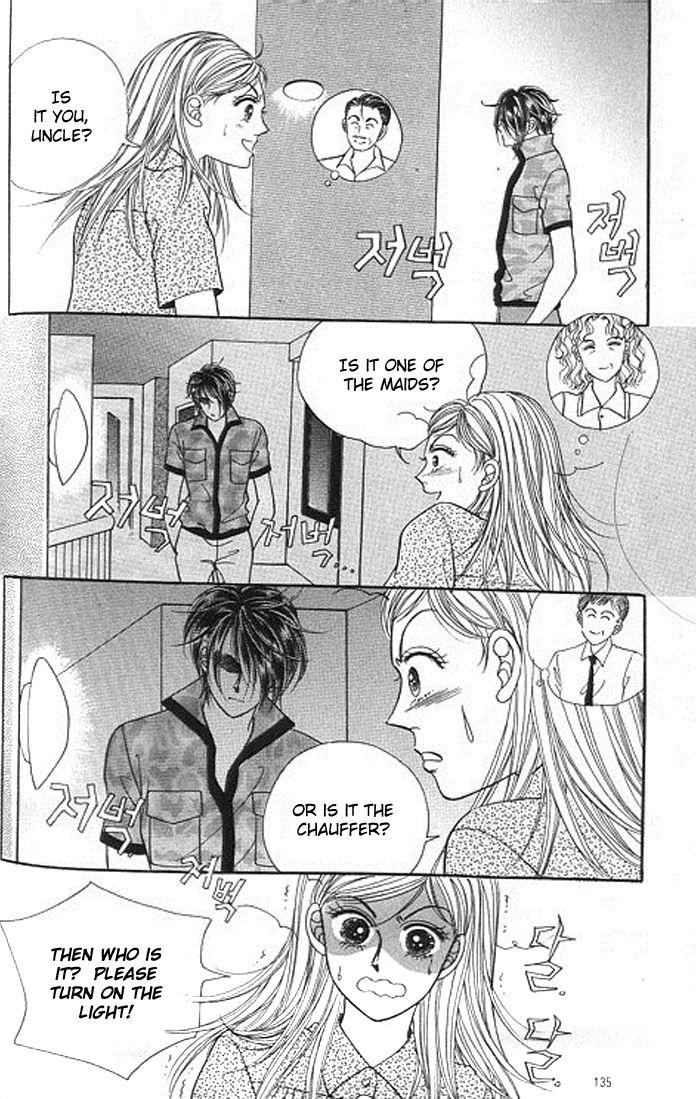 Invincible Yeonbyeongeol 5 Page 4