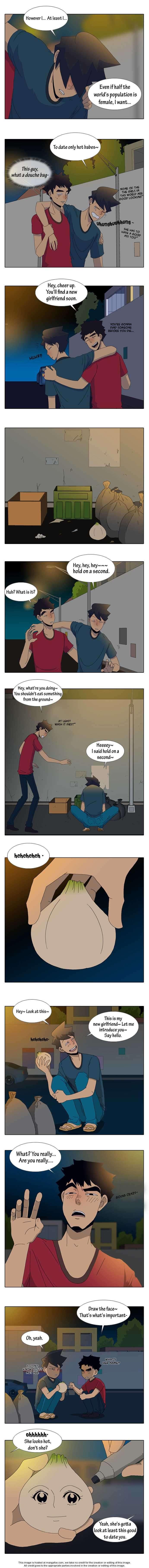Ya Oee 4 Page 3
