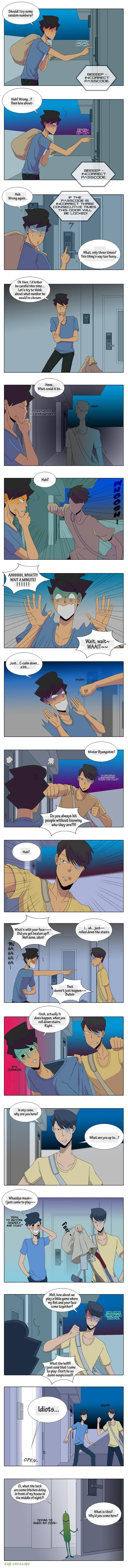 Ya Oee 18 Page 2