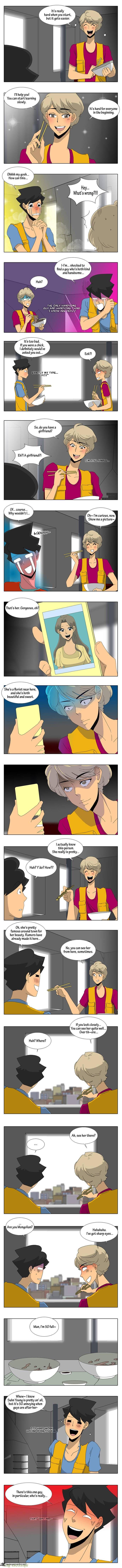 Ya Oee 20 Page 2
