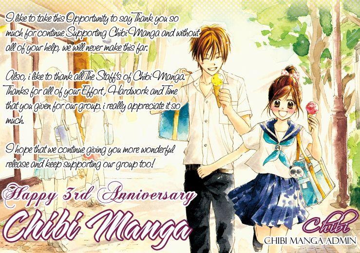 Love Share Shiiba Nana 3 Page 2