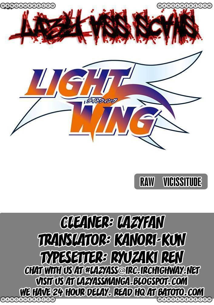 Light Wing 17 Page 3