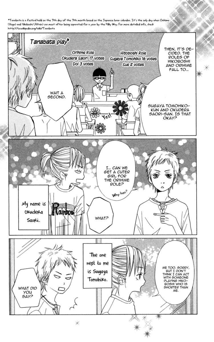 Obocchama No Otanoshimi 4 Page 2