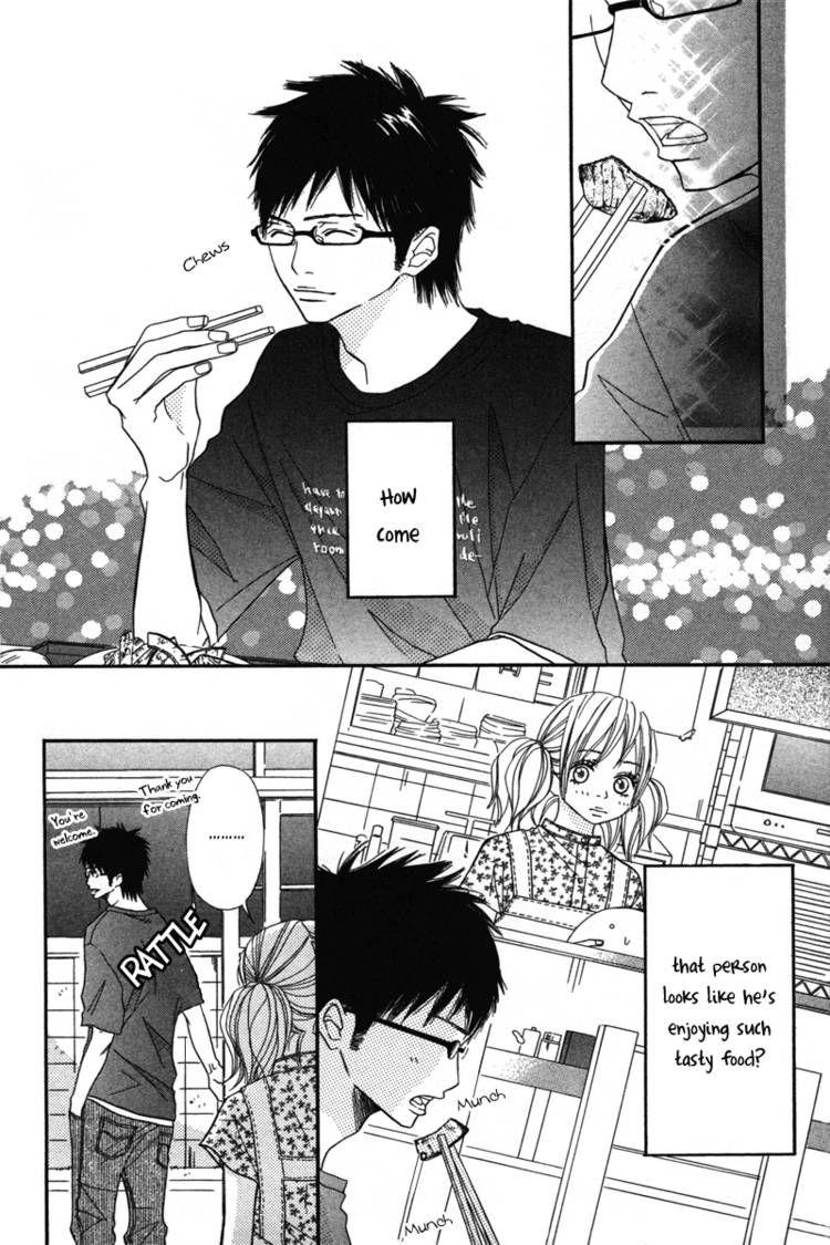 Obocchama No Otanoshimi 5 Page 2