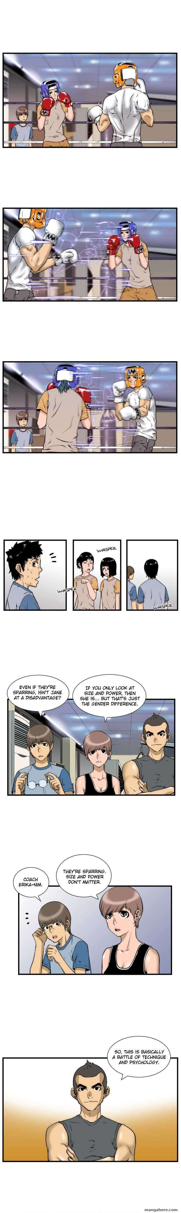Green Boy 13 Page 2