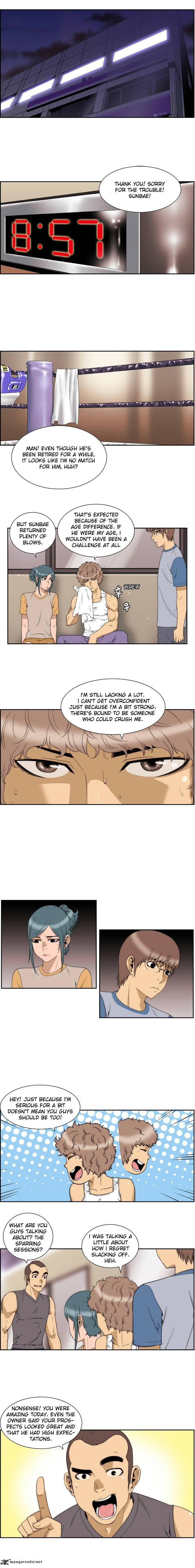 Green Boy 56 Page 2