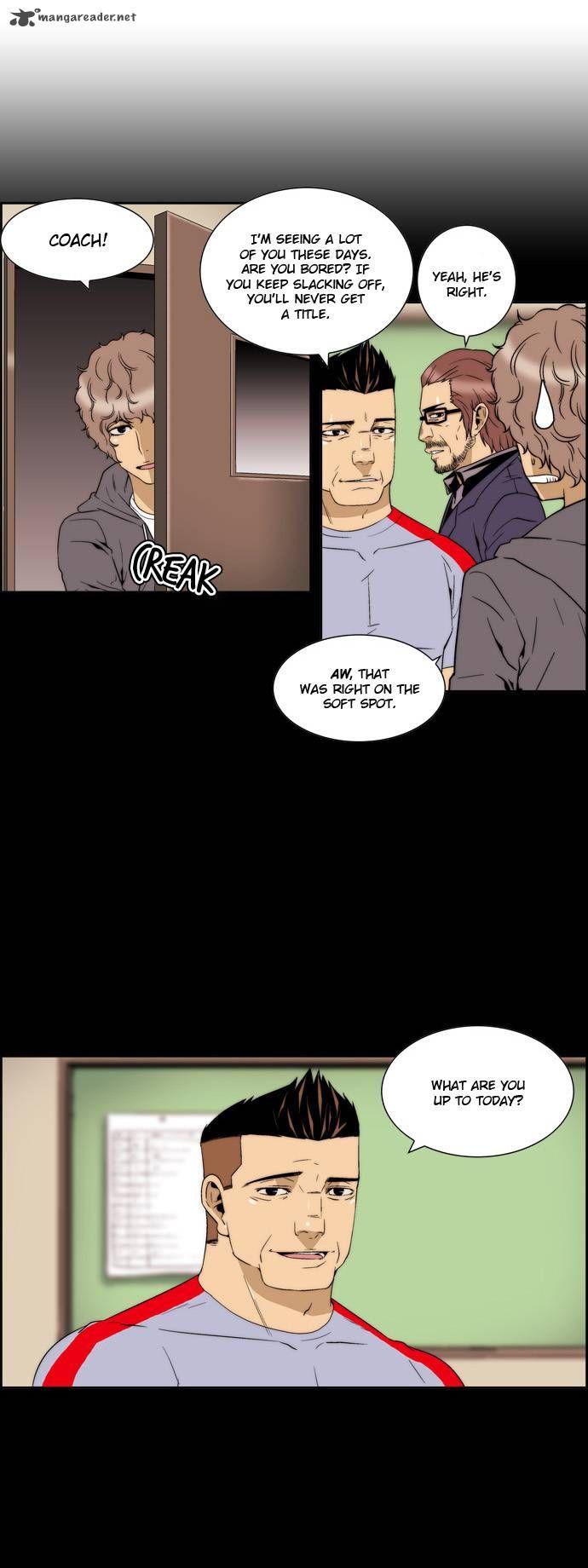 Green Boy 59 Page 3