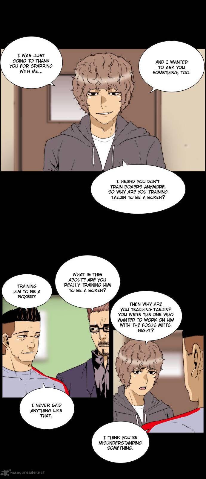 Green Boy 59 Page 4