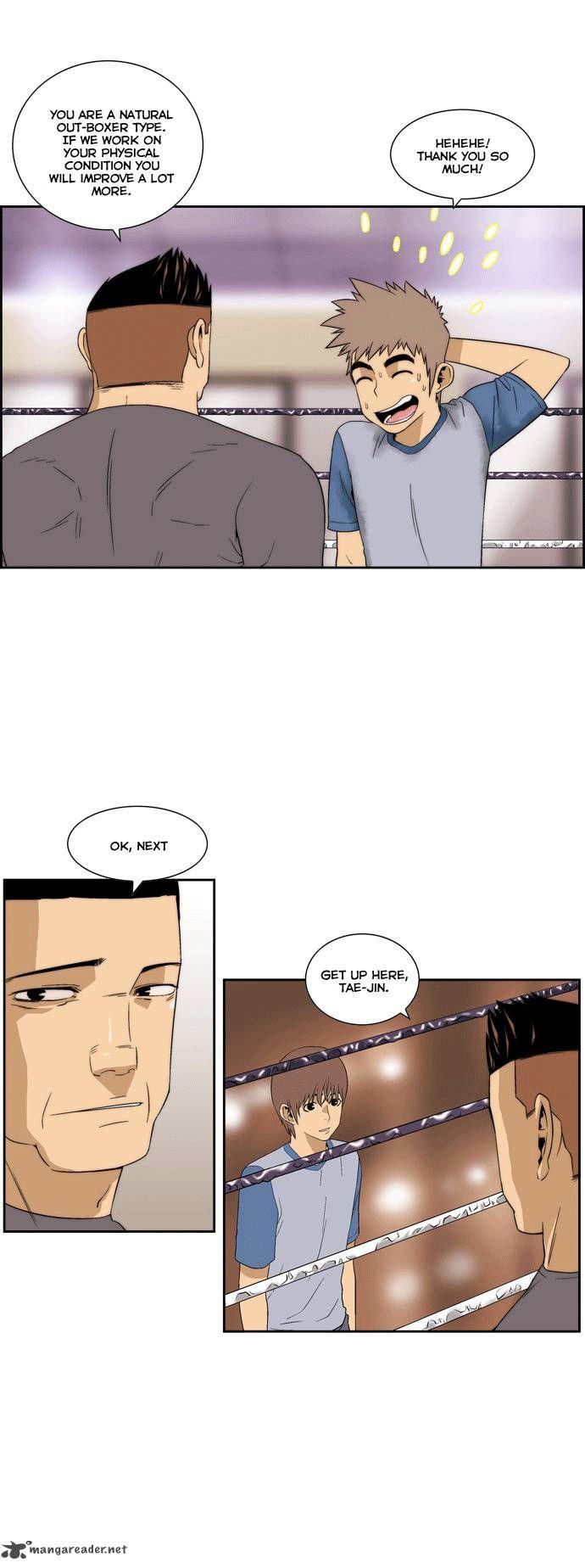 Green Boy 63 Page 2