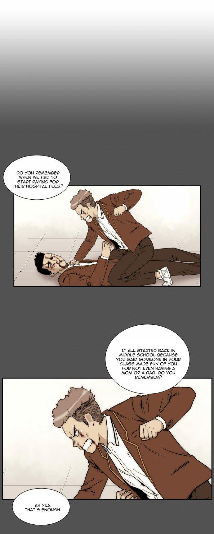Green Boy 78 Page 4