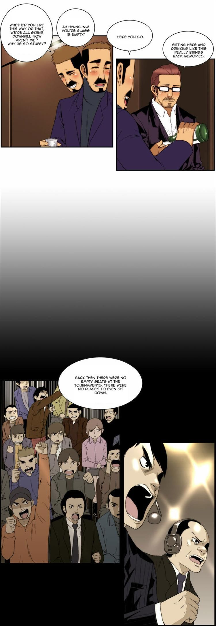 Green Boy 83 Page 3
