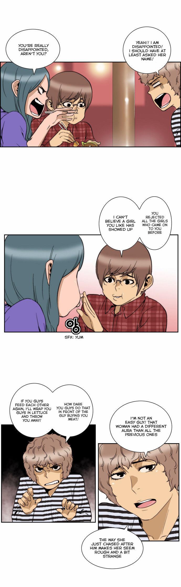 Green Boy 108 Page 2