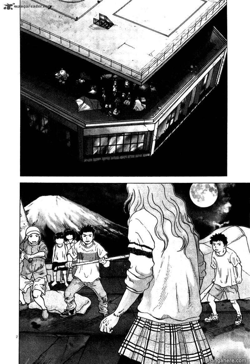 Sprite 6 Page 3