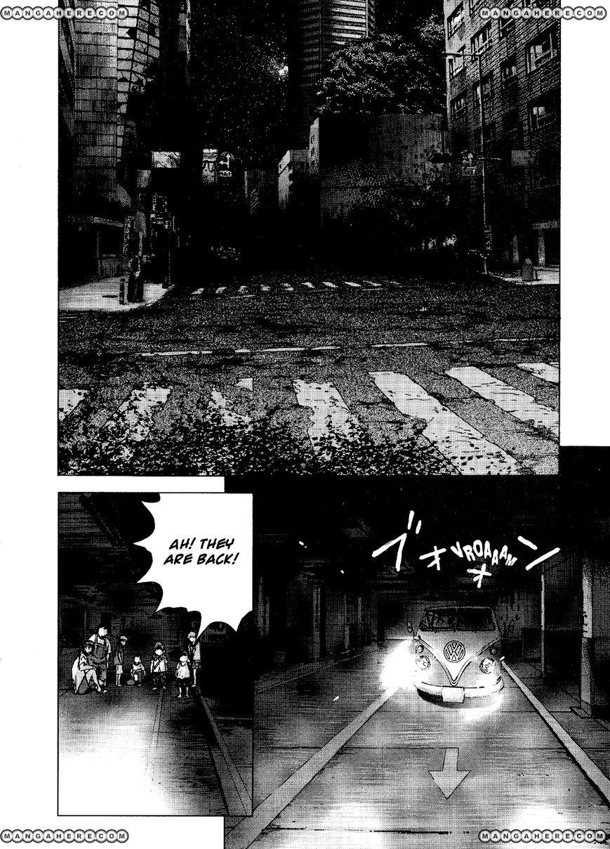 Sprite 19 Page 2