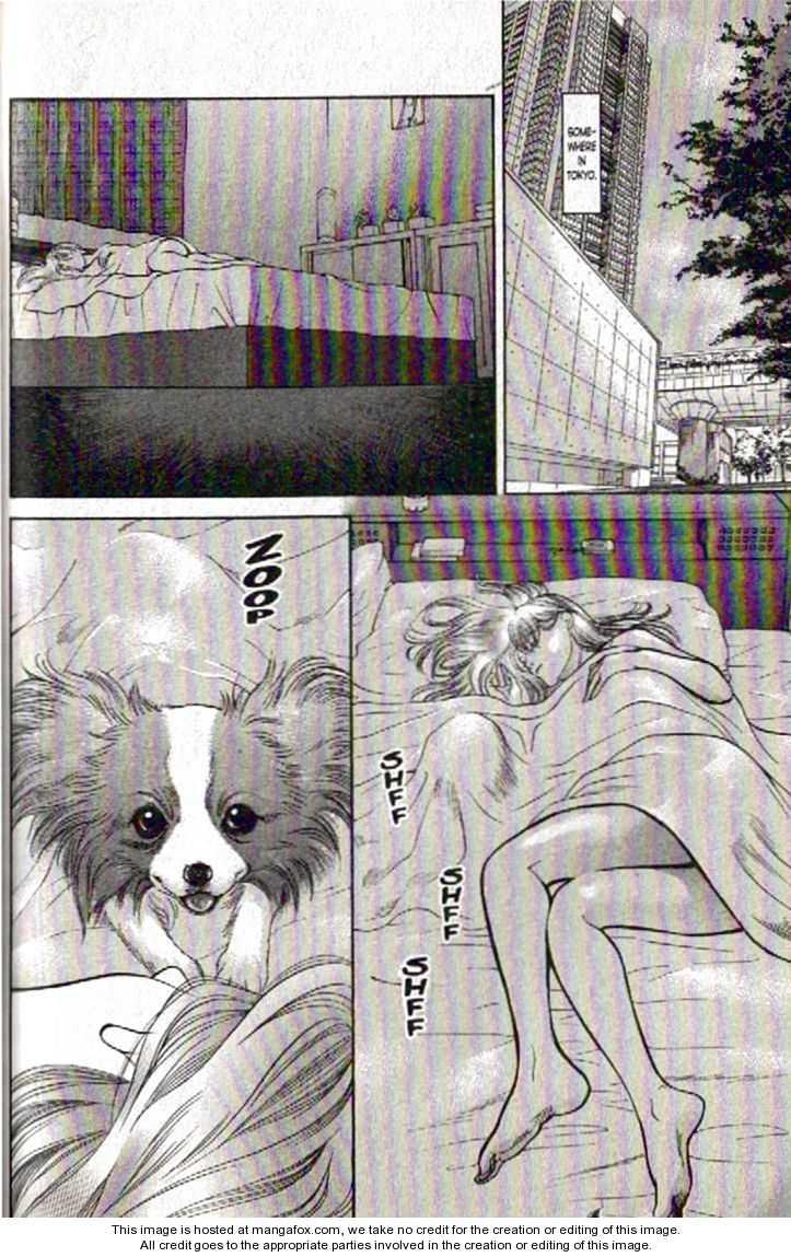 Inubaka 66 Page 2