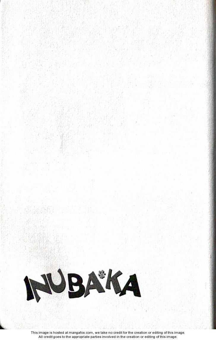 Inubaka 73 Page 1
