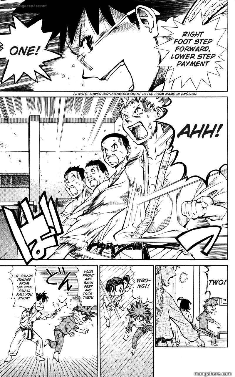 Hanza Sky 13 Page 3