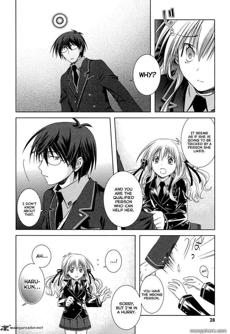 Iris Zero 11 Page 2