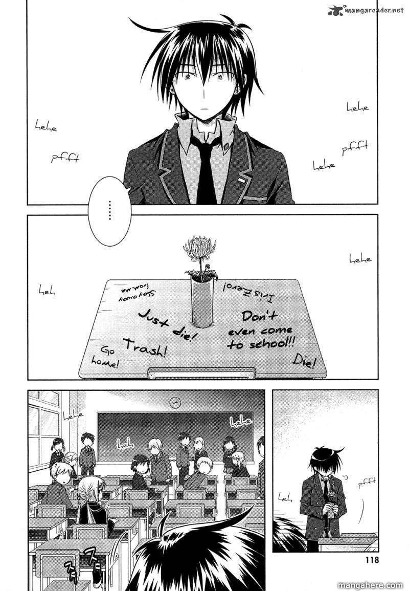 Iris Zero 14 Page 2