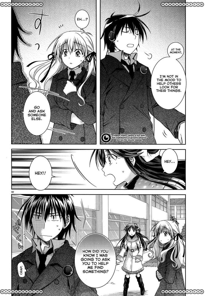Iris Zero 29 Page 2
