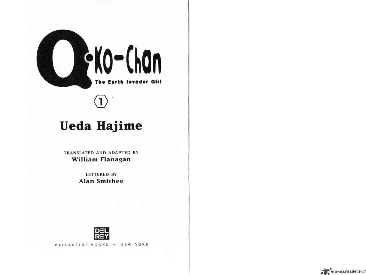 Qko Chan 1 Page 2