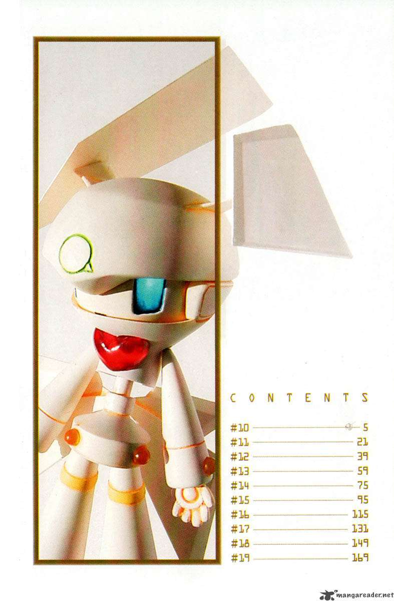 Qko Chan 2 Page 4