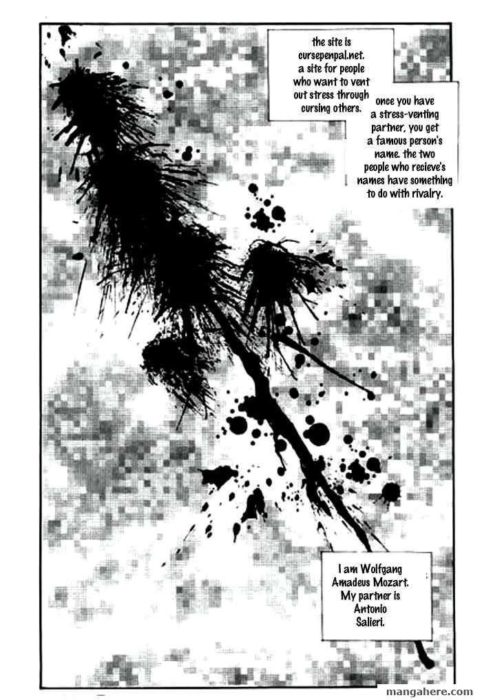 Penpal Net 1 Page 3