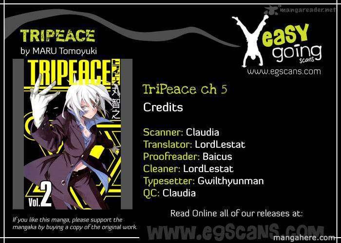 Tripeace 5 Page 2