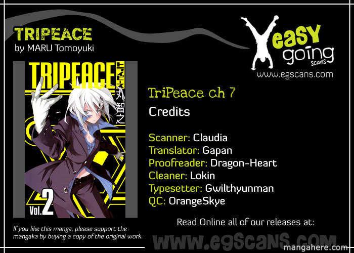 Tripeace 7 Page 1