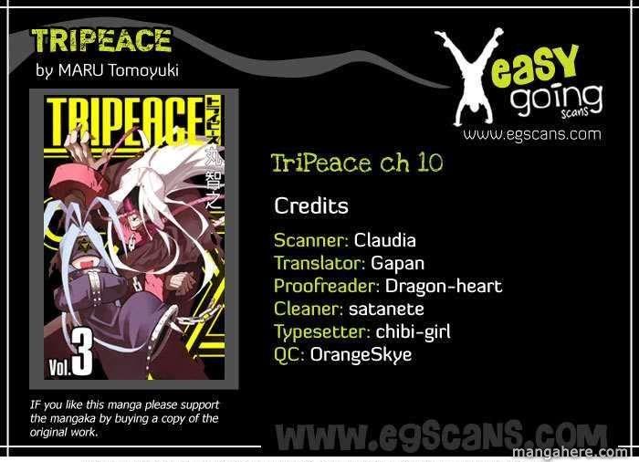 Tripeace 10 Page 1