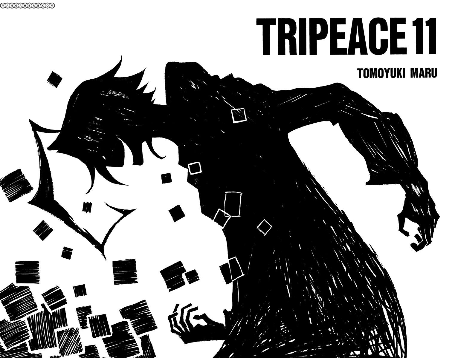 Tripeace 41 Page 3