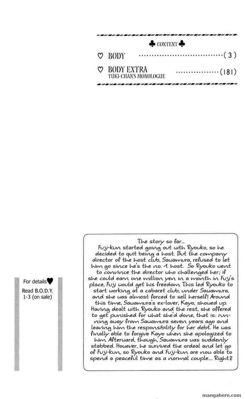 B.O.D.Y. 13 Page 2