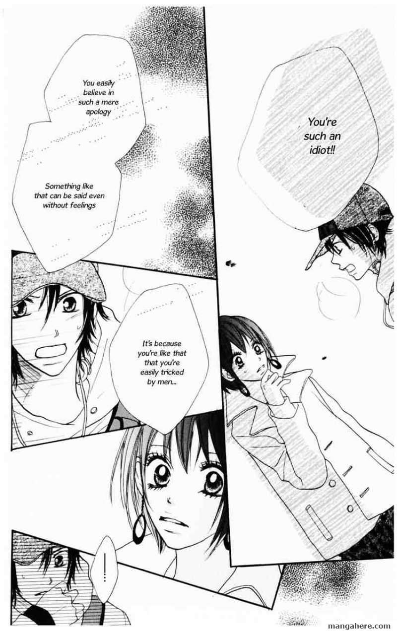 B.O.D.Y. 22 Page 4