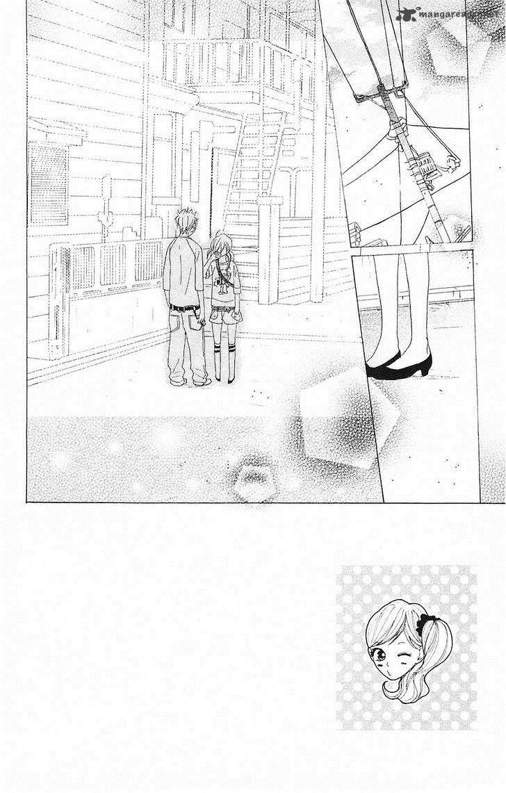 B.O.D.Y. 46 Page 1