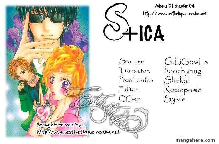 S Secret ICA 4 Page 2