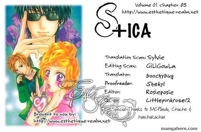 S Secret ICA 5 Page 3