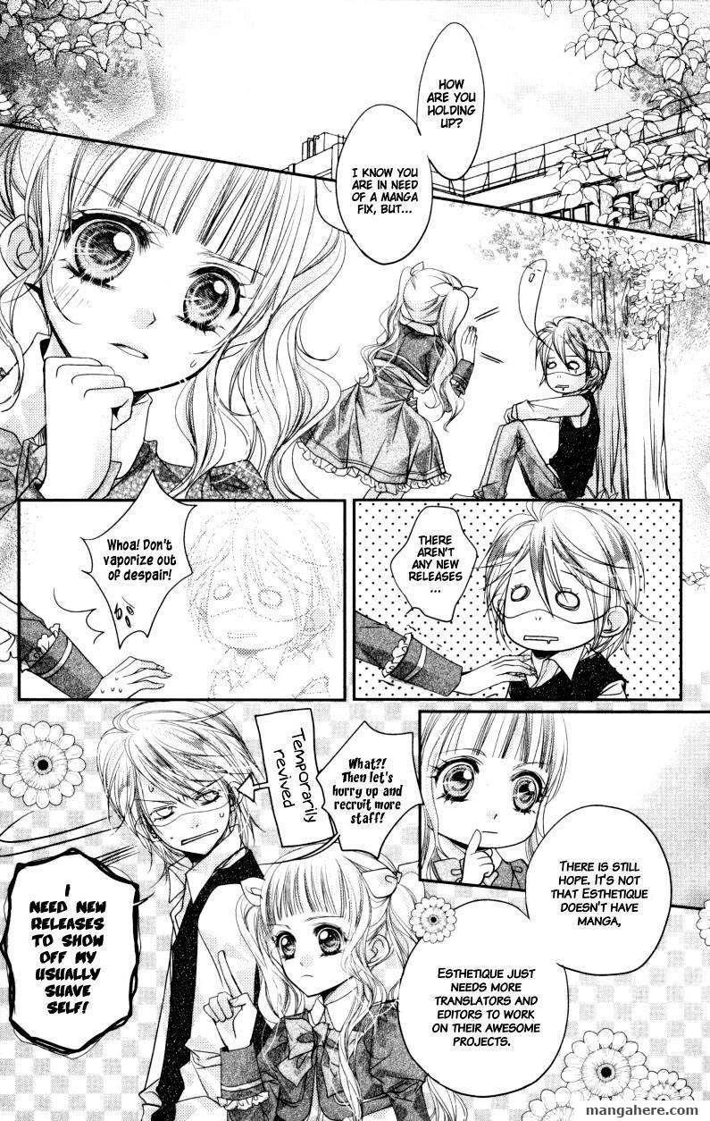 Angel Manual 11 Page 2