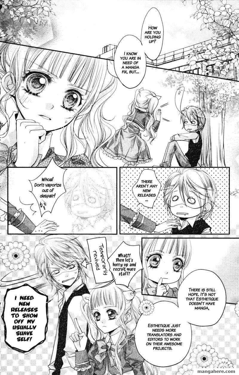 Angel Manual 13 Page 2