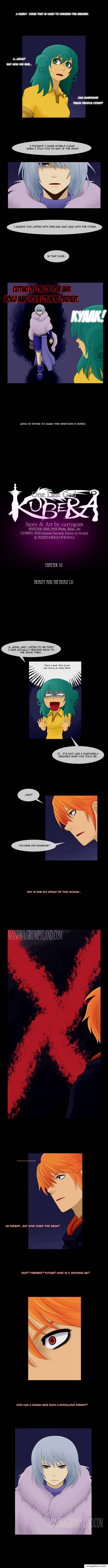 Kubera 10 Page 2