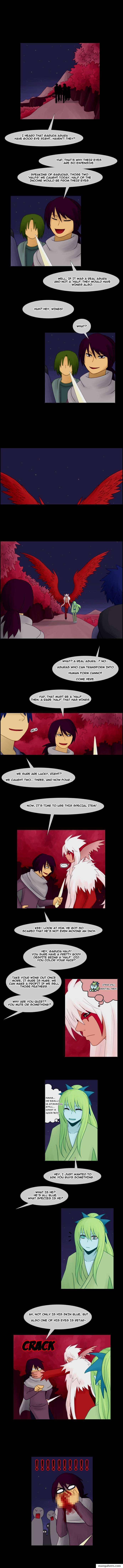 Kubera 12 Page 3