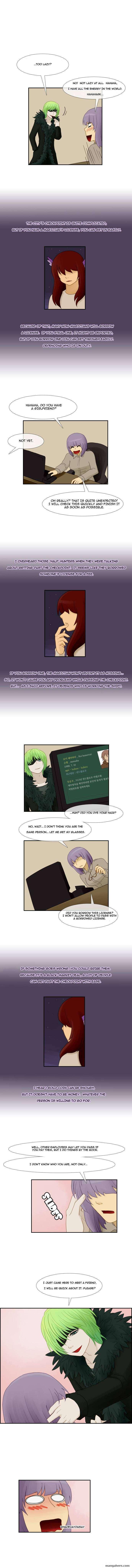 Kubera 13 Page 3
