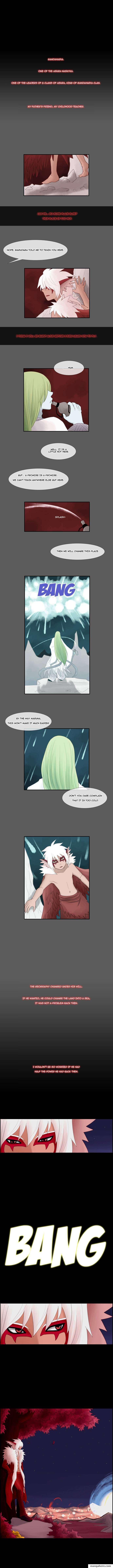 Kubera 15 Page 2