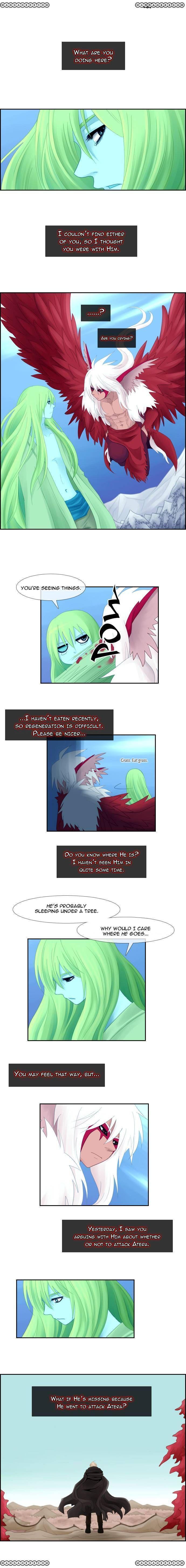 Kubera 29 Page 2