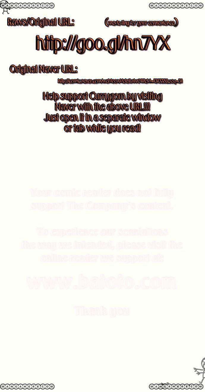 Kubera 30 Page 1