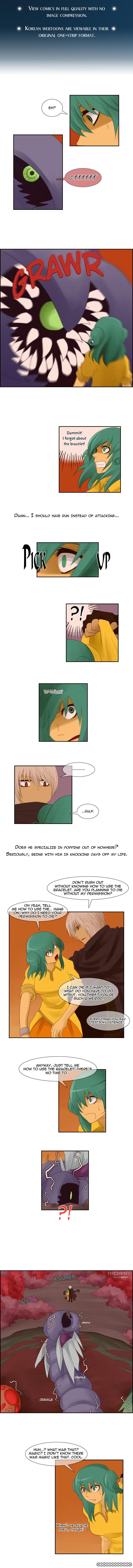 Kubera 33 Page 2